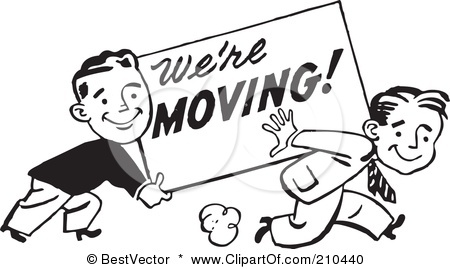 We re moving clipart free vector free stock 62+ Moving Clip Art Free | ClipartLook vector free stock