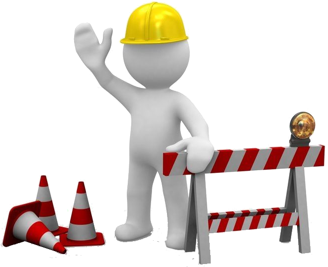 We re sorry clipart graphic library We\'re Sorry, We Are Currently Upgrading Toji Tools - Under ... graphic library