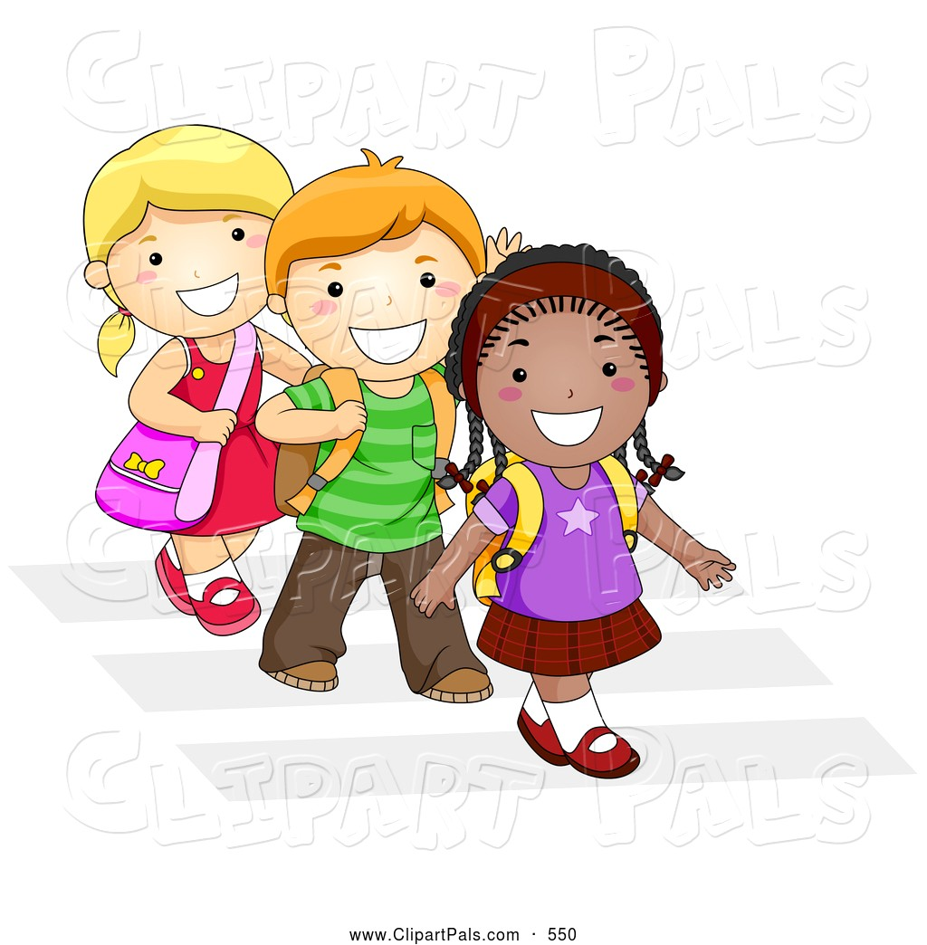 We walk clipart picture free download Walk Clipart (95+ images in Collection) Page 2 picture free download