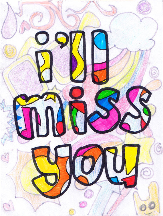 Nurse miss you clipart free transparent Free Miss You Cliparts Download Clip Art On Awesome We Will ... transparent