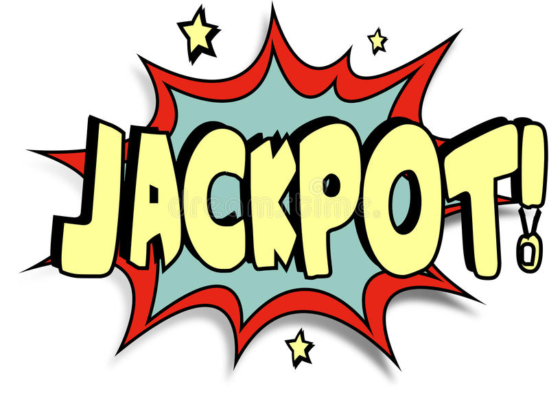 We won the jackpot clipart png royalty free library Jackpot clipart 7 » Clipart Station png royalty free library