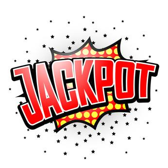 We won the jackpot clipart clip freeuse library Online Casino Jackpots - The Best Casino Jackpot Prizes Online clip freeuse library