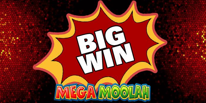 We won the jackpot clipart png stock US$12.9 million Mega Moolah jackpot was won 5 March 2019! png stock