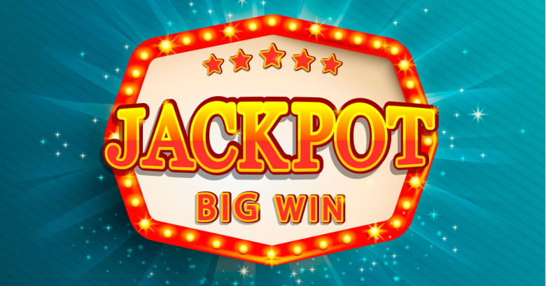We won the jackpot clipart image library No, Mark Zuckerberg isn\'t messaging you about winning a ... image library