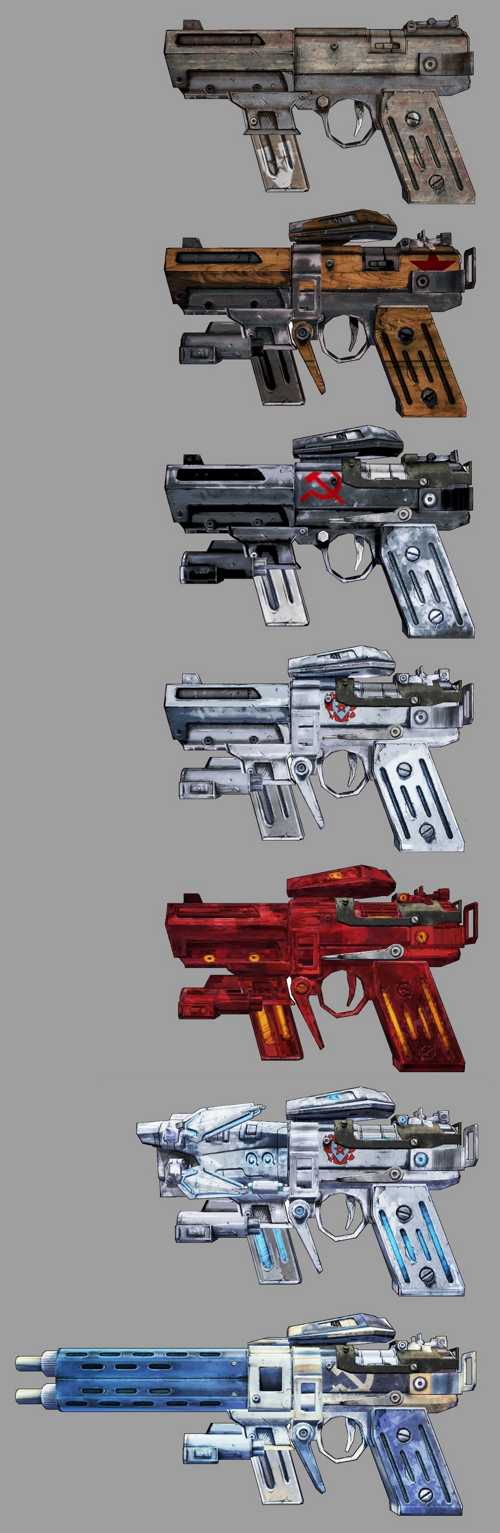 Weapon store sign clipart rpg clip royalty free stock Rpg 22 Airsoft clip royalty free stock