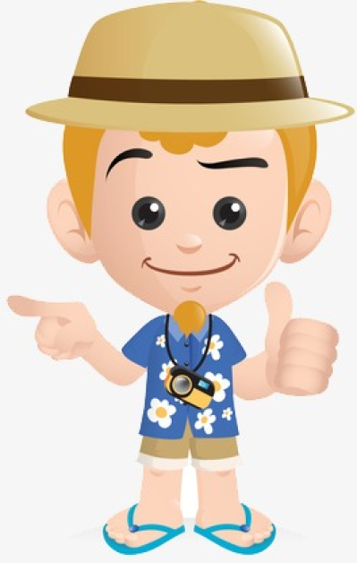 Wear a hat clipart clipart Free PNG Images & Free Vectors Graphics PSD Files - DLPNG.com clipart