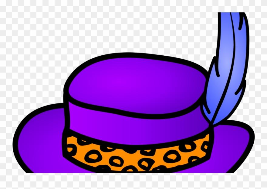 Wear a hat clipart clip art free download wear A Hat Day\' - Hat Clip Art - Png Download (#1199524 ... clip art free download
