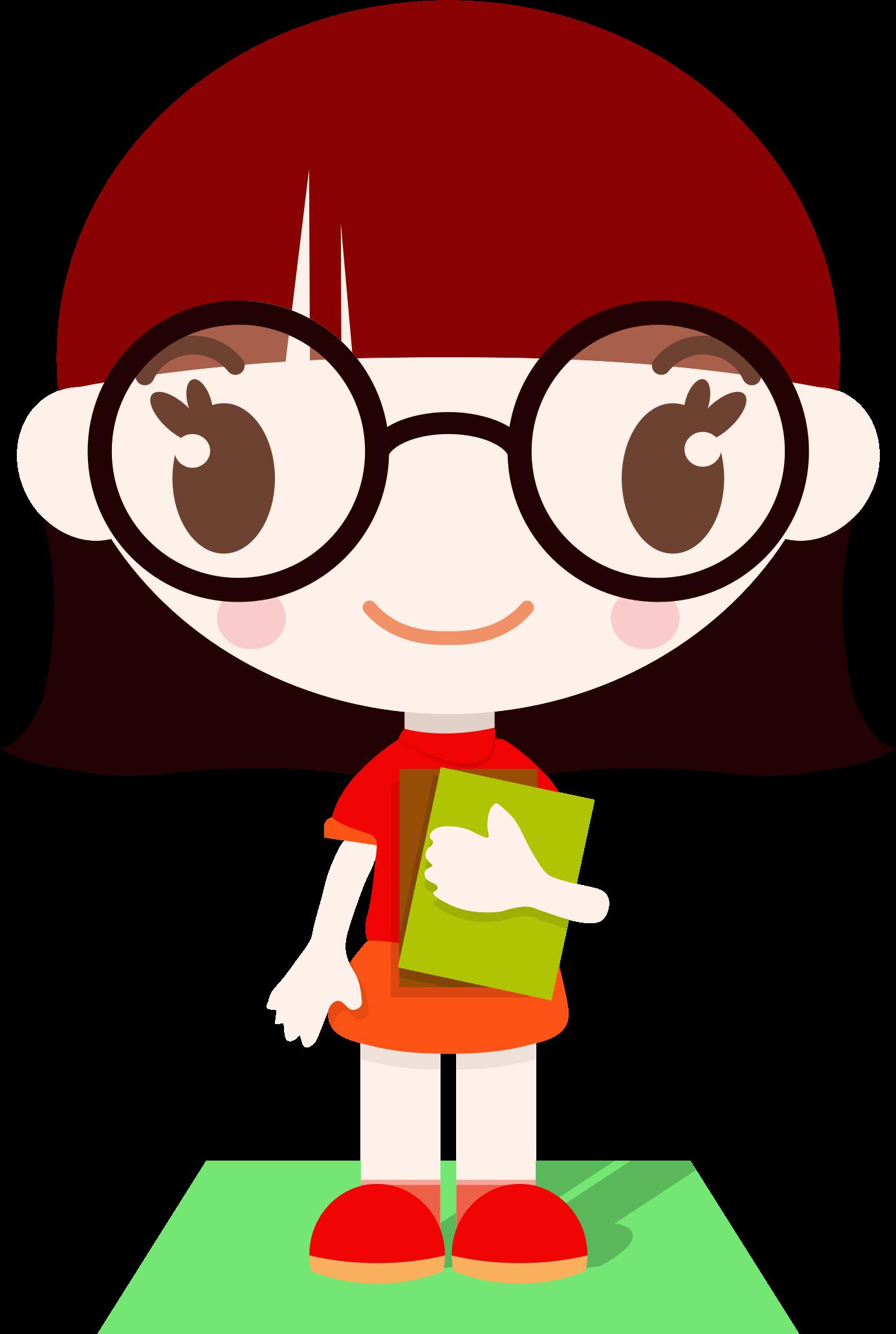 Wear glasses clipart library Free Girl Glasses Cliparts, Download Free Clip Art, Free ... library