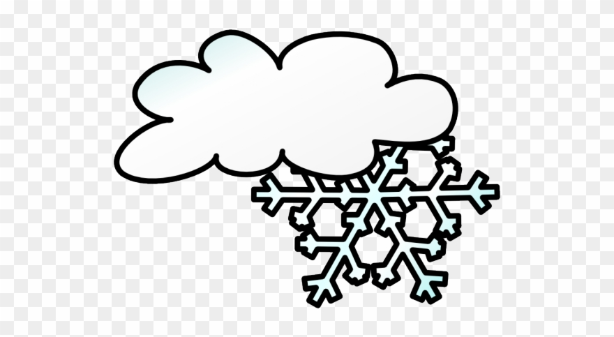 Weather alert clipart snow clipart library download Snowfall Clipart Snow Effect - Snow Storm Clip Art - Png ... clipart library download