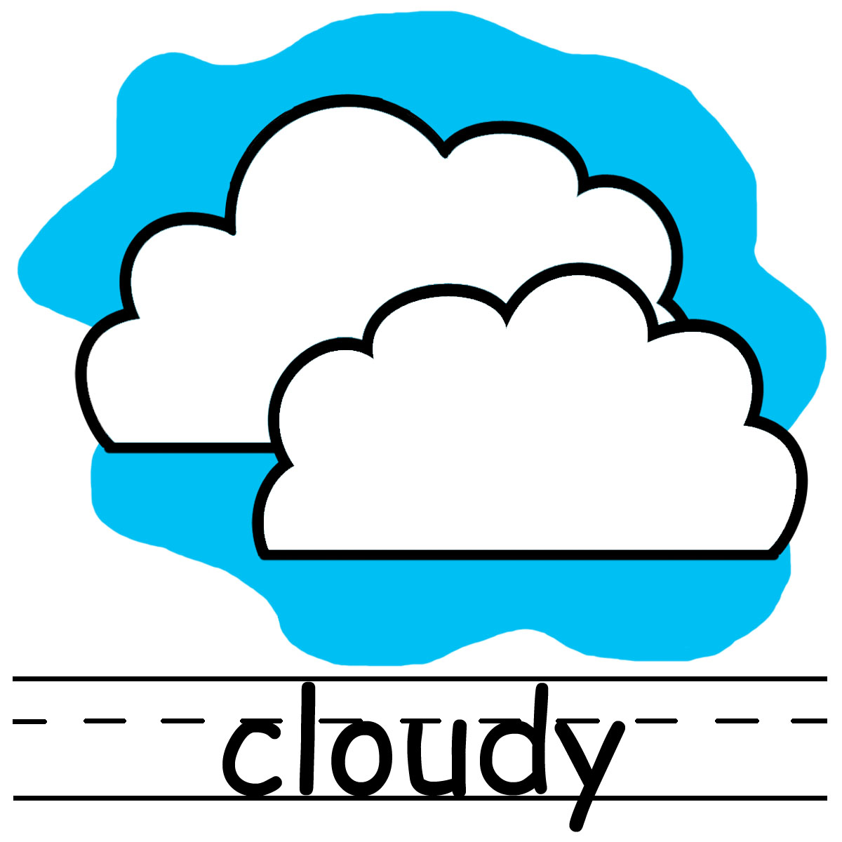 Weather cancellation alert clipart black and wlhite banner royalty free download Free Severe Weather Cliparts, Download Free Clip Art, Free ... banner royalty free download