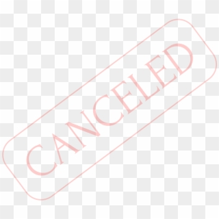Weather cancellation alert clipart black and wlhite clip art library library Free Cancel PNG Images   Cancel Transparent Background ... clip art library library