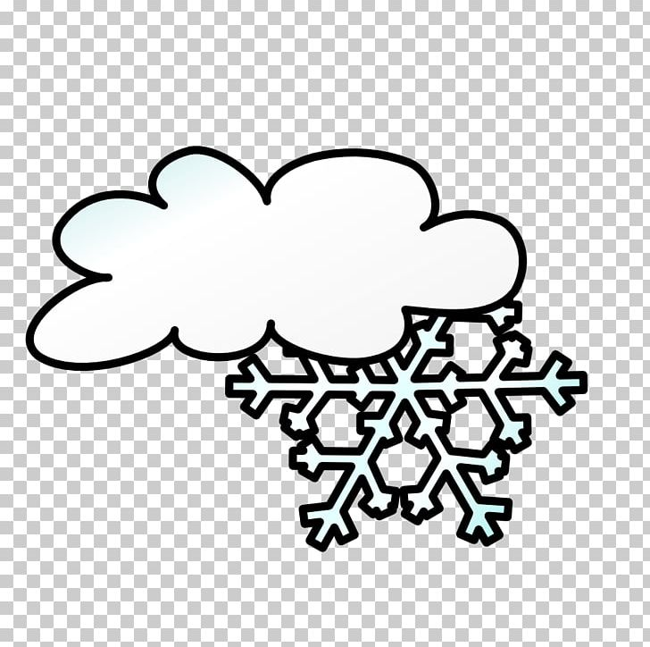 Weather cancellation clipart image free Snow Weather-related Cancellation Blizzard PNG, Clipart ... image free