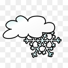 Weather cancellation clipart png freeuse download Blizzard clipart line, Blizzard line Transparent FREE for ... png freeuse download