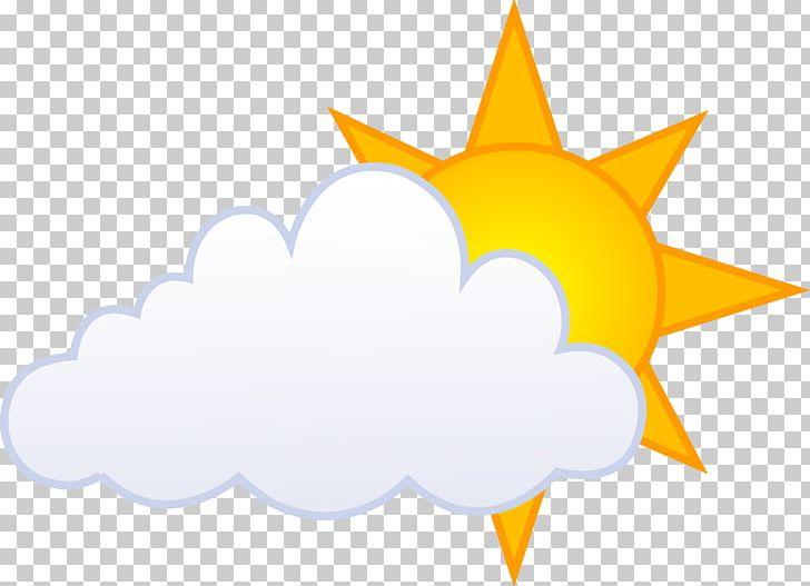 Weather cartoon clipart svg freeuse stock Cloud Weather PNG, Clipart, Cartoon, Clipart, Clip Art ... svg freeuse stock