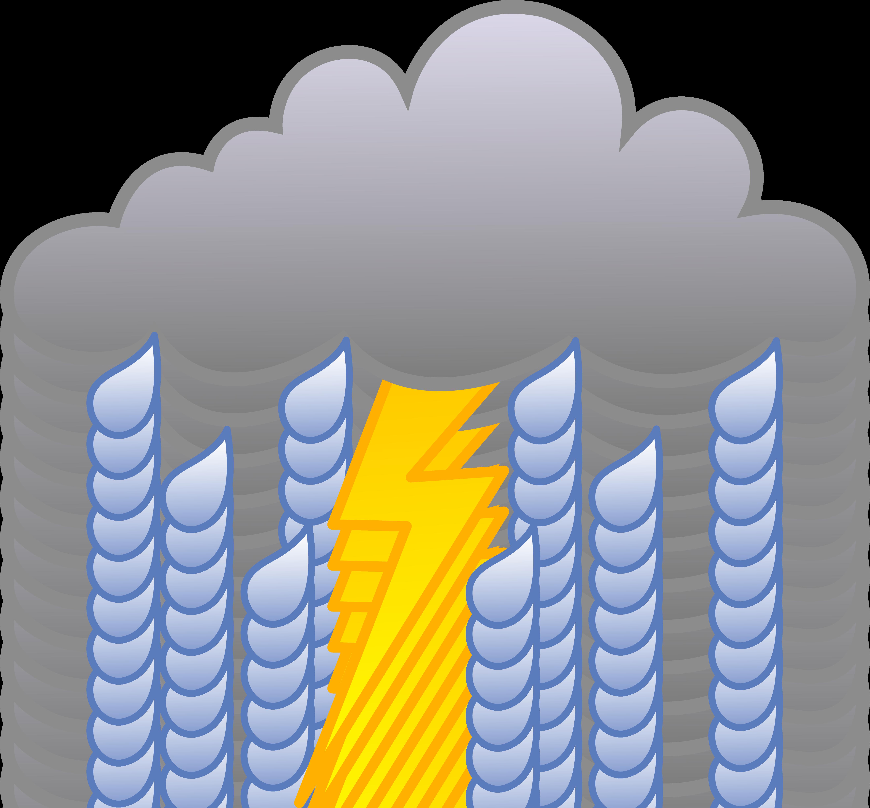Weather cartoon clipart clip art free download Cartoon Weather Clipart - Free Clipart clip art free download