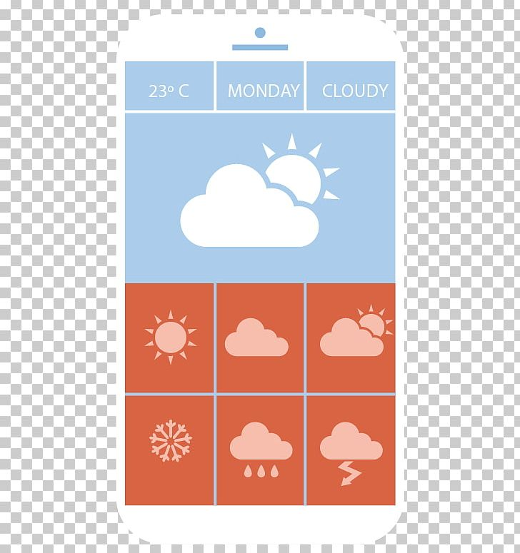 Weather channel logo clipart clip download Weather Forecasting THE WEATHER CHANNEL INC PNG, Clipart ... clip download