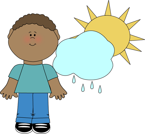 Weather clipart preschool clipart freeuse Free Realistic Weather Cliparts, Download Free Clip Art ... clipart freeuse