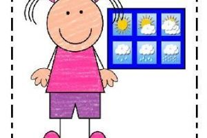 Weather helper clipart clip art black and white library Weather helper clipart 6 » Clipart Portal clip art black and white library
