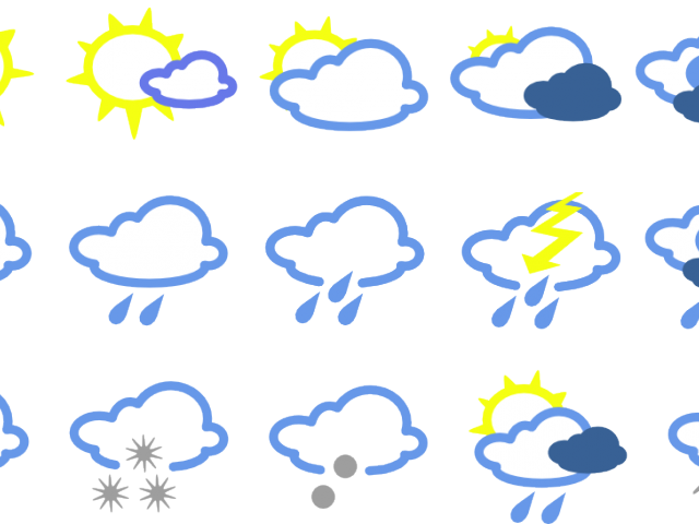 Weather report clipart snowflake clip art free Weather Cliparts Free Download Clip Art - carwad.net clip art free