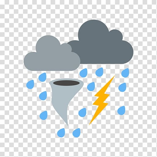 Weather alert clipart snow clipart black and white stock Weather forecasting Storm Computer Icons , severe ... clipart black and white stock