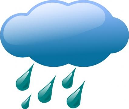 Weather storm clipart picture transparent download Storm cloud clipart weather 3 - ClipartBarn picture transparent download