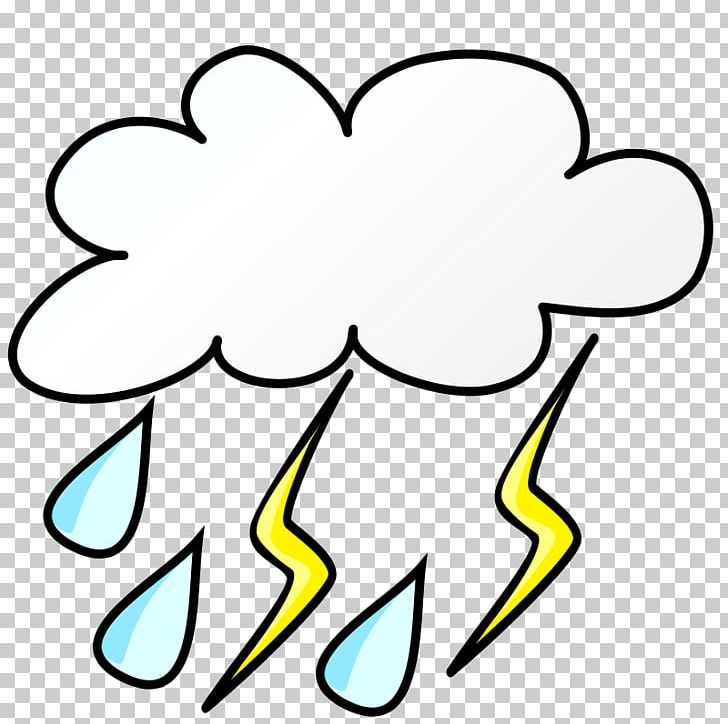 Weather storm clipart png black and white stock Weather Storm Cloud PNG, Clipart, Area, Art, Artwork, Black ... png black and white stock