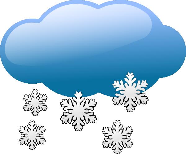 Weather symbol clipart jpg freeuse Weather Symbols clip art (109954) Free SVG Download / 4 Vector jpg freeuse