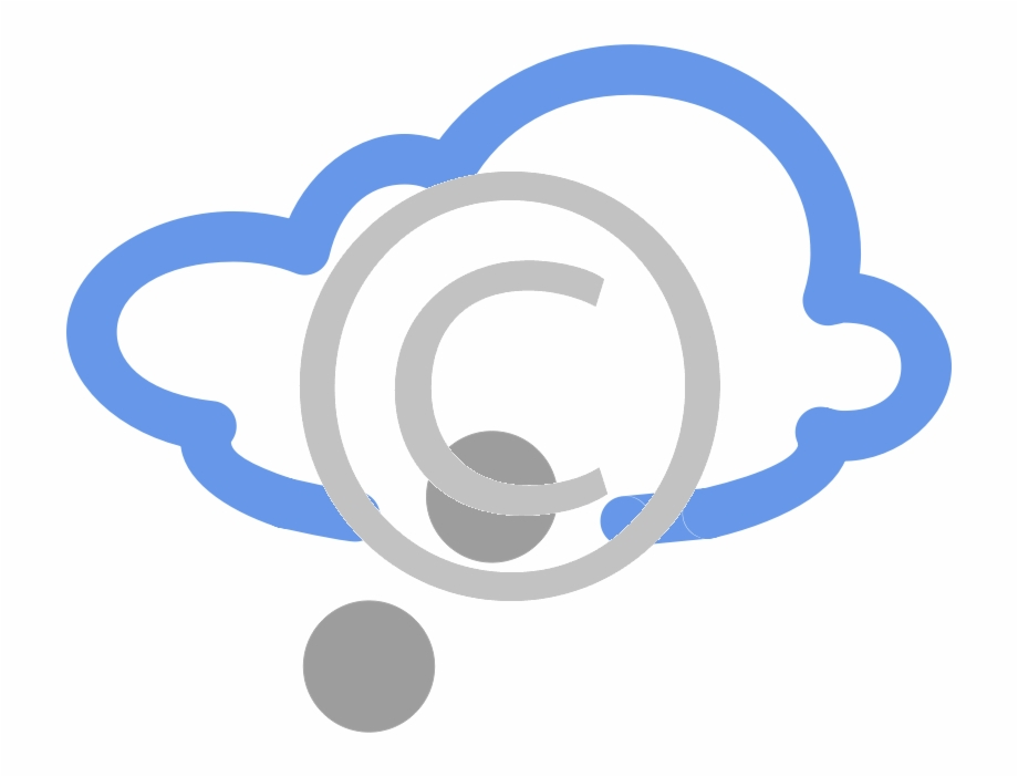 Weather symbol clipart jpg royalty free library Weather Symbols 3 - Weather Forecast Snow Symbol Free PNG ... jpg royalty free library
