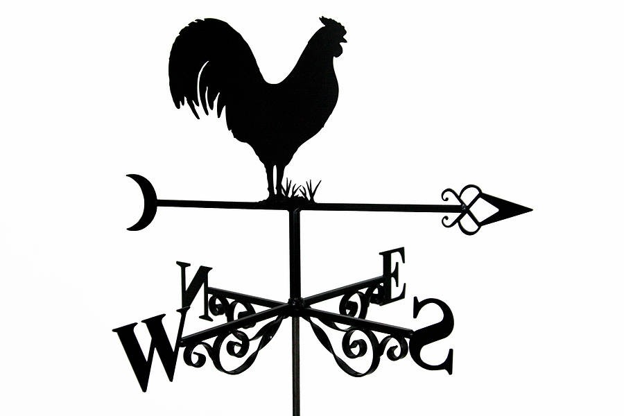 Weather vane clipart svg free Weather Vane Clipart (105+ images in Collection) Page 1 svg free