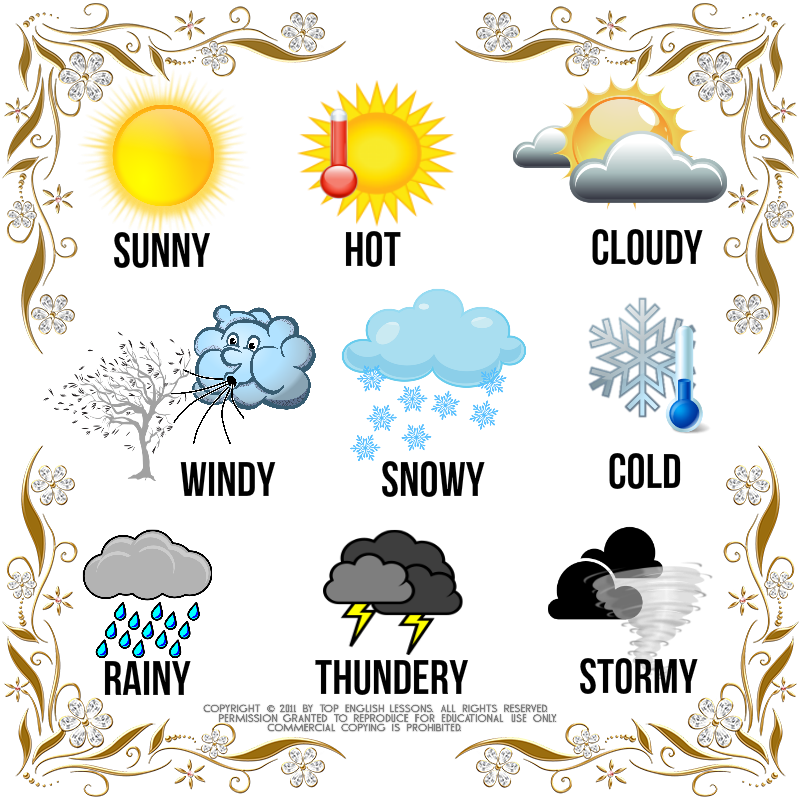 Weather words clipart svg free Windy clipart weather word, Windy weather word Transparent ... svg free