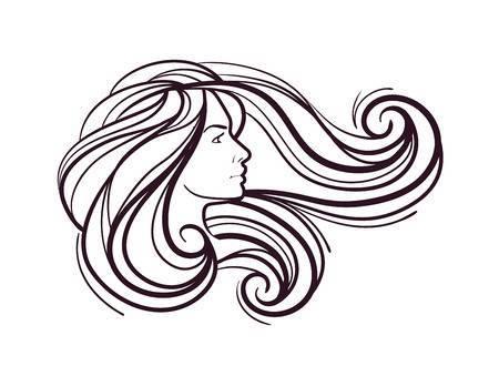 Weave hair clipart clip art free Hair weave clipart » Clipart Portal clip art free