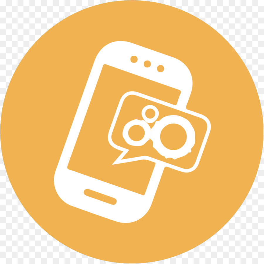 Mobile app icon clipart picture black and white stock Web Design clipart - Yellow, Font, Smile, transparent clip art picture black and white stock