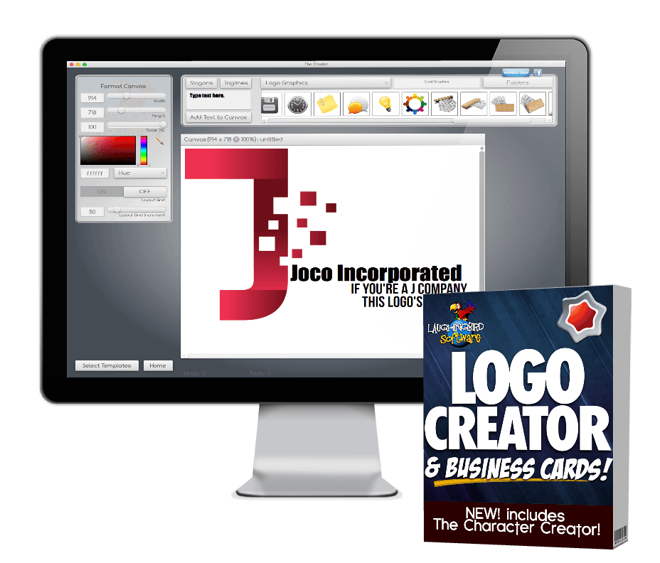 Web button clipart maker vector download FREE Graphics Free Website Banners Logos Icons Clipart ... vector download
