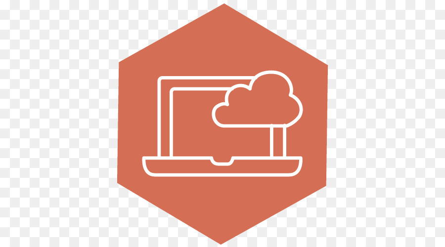 Web developer logo clipart banner free Heart Logo png download - 500*500 - Free Transparent Web ... banner free