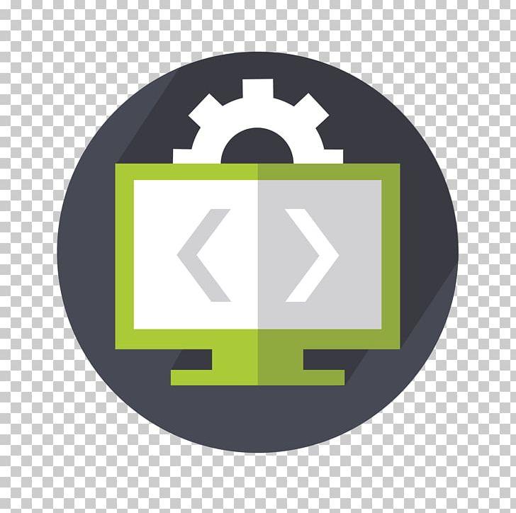 Web developer logo clipart clip art black and white download Web Development Software Developer Web Developer Computer ... clip art black and white download
