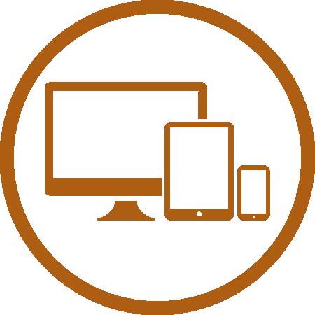 Web developer logo clipart vector library stock Web design Liverpool | 0151 7094930 | Website Developer vector library stock