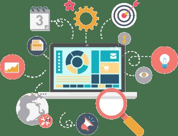 Web developer logo clipart vector transparent download Web developer clipart png 1 » Clipart Portal vector transparent download