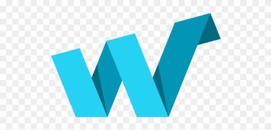 Web developer logo clipart black and white library Web Design Clipart Png Logo - Web Developer Logo Png ... black and white library