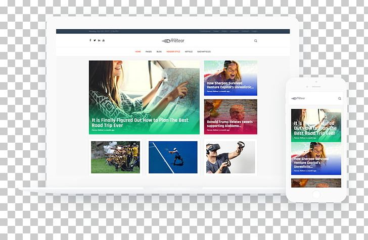 Web page layout clipart graphic library stock Template Page Layout Web Page Joomla PNG, Clipart, Brand ... graphic library stock