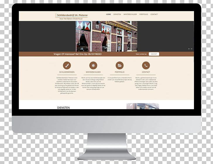 Web page layout clipart png transparent library Business Responsive Web Design Page Layout PNG, Clipart ... png transparent library