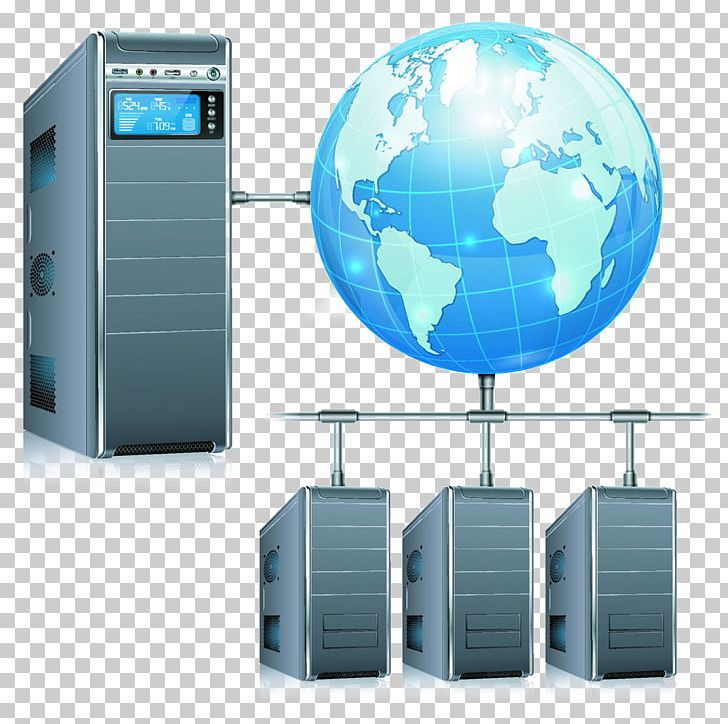 Web server clipart png png black and white Web Server Computer Network PNG, Clipart, Cloud Computing ... png black and white