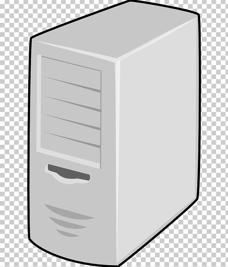Web server clipart png image royalty free Computer Servers Computer Icons Application Server Web ... image royalty free
