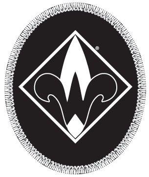 Webelos logo clipart royalty free download webelos insignia clip-art - Google Search | Webelos ... royalty free download