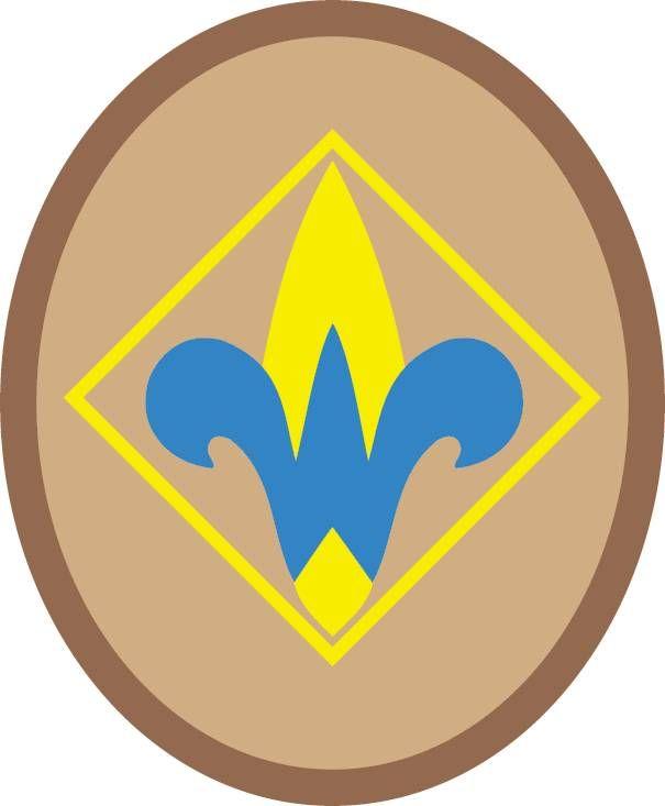 Webelos logo clipart svg free download Cub Scouts Clipart | Free download best Cub Scouts Clipart ... svg free download