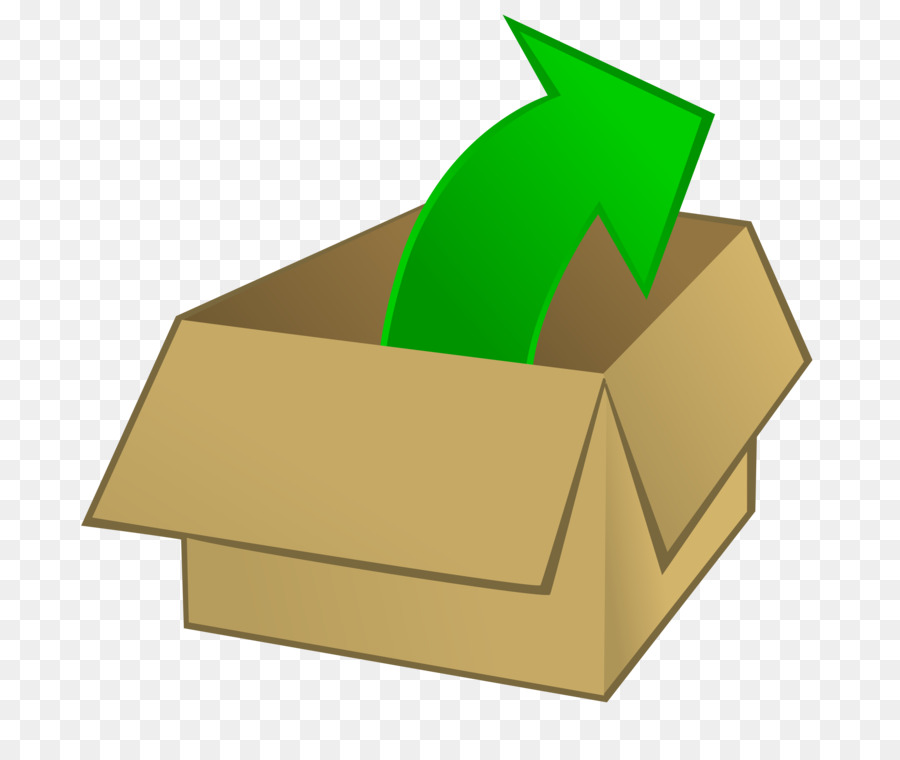 Webex clipart freeuse Green, Box, Line, transparent png image & clipart free download freeuse