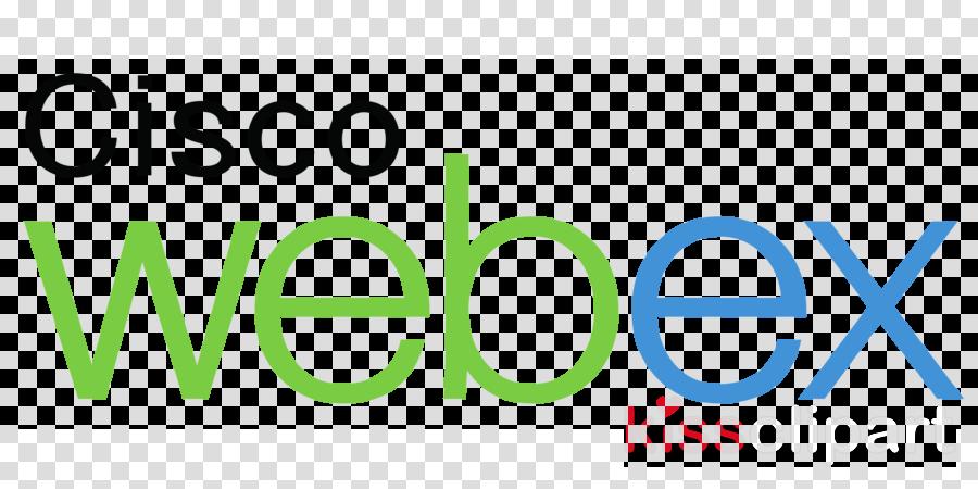 Webex clipart svg free Download Cisco Webex clipart Logo Brand Number svg free