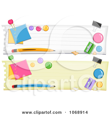 Website clipart for teachers image free Free clipart for school websites - ClipartFest image free