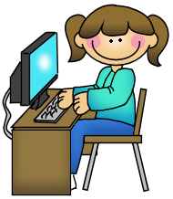 Website clipart for teachers free stock Free Computer Clipart For Teachers – Clipart Free Download free stock