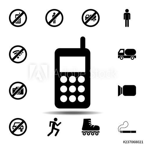Website contact outline clipart clip art free library telephone, phone, blower icon. Simple outline vector element ... clip art free library