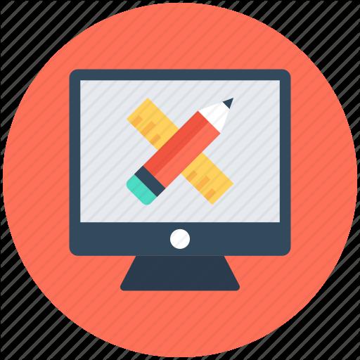 Website design icon clipart vector free download Web Design Icon clipart - Design, Website, Line, transparent ... vector free download